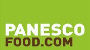 Panesco logo