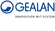 Dealan logo