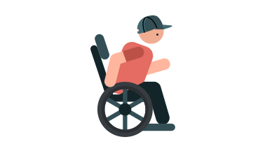 disability-types_permanent_icon