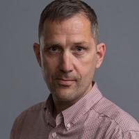 Richard Mezger ACTUM Digital