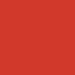 Azure expert certification