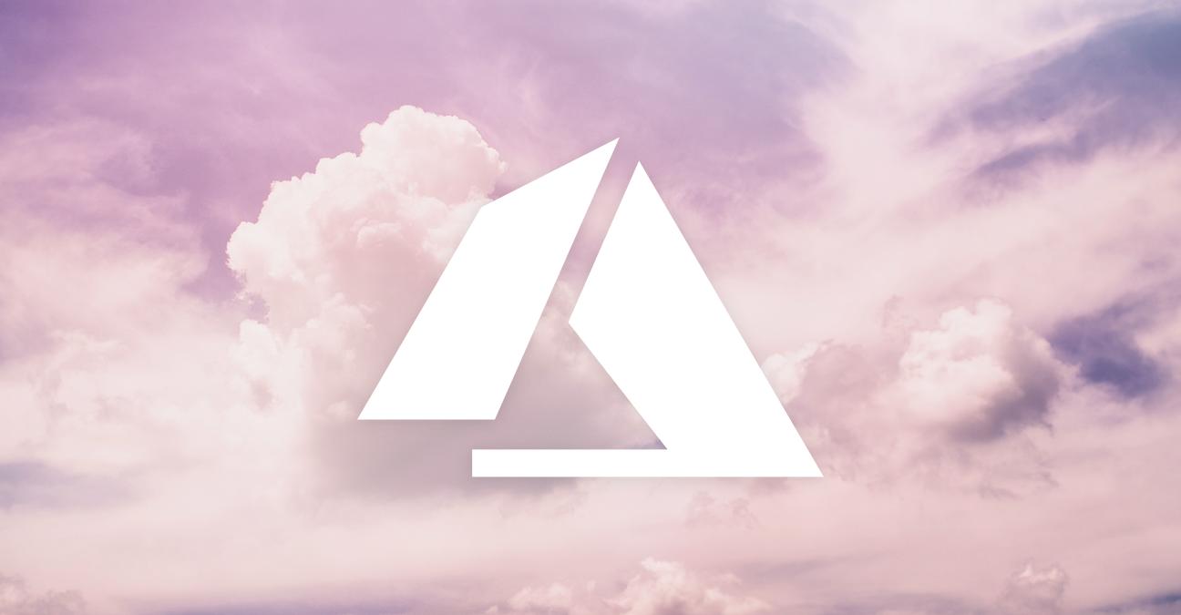 Azure in ACTUM Digital
